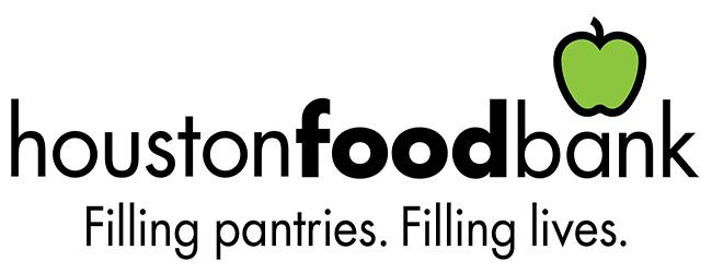 Houston Network - Houston Food Bank Volunteering